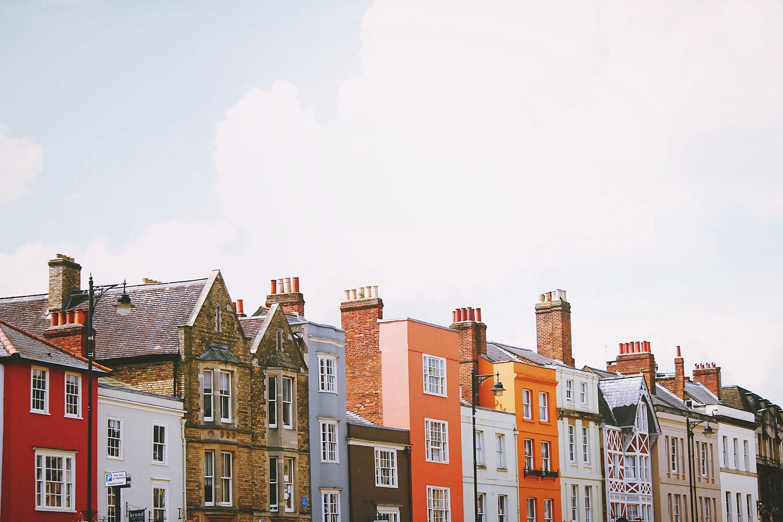 immobilier-investir-region