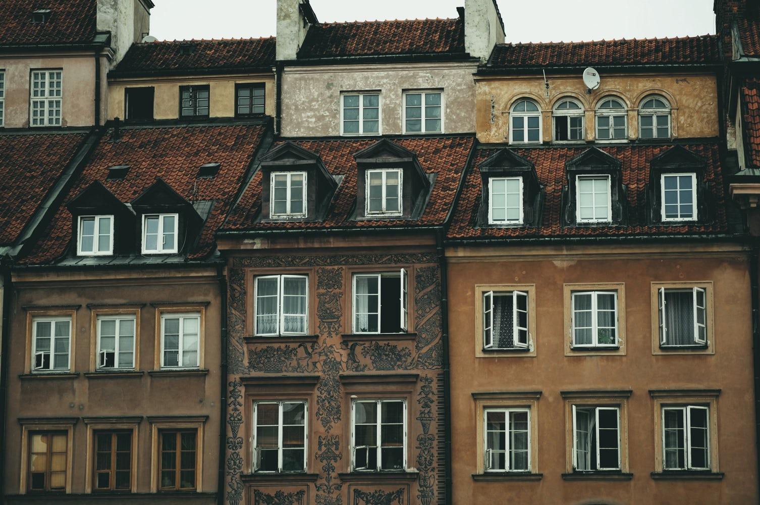 proceder-acquerir-immobilier-ancien