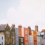 Immobilier : investir en région