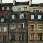 Comment procéder pour acquérir un immobilier ancien ?