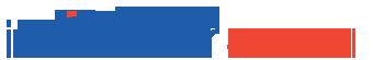 logo-immobilierdusoleil