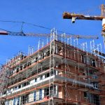 Immobilier : quelle est la loi de défiscalisation la plus rentable ?