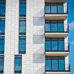 Investissement locatif : comment se protéger en tant que bailleur?