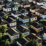 Quels sont les risques et les avantages de l'investissement locatif ?