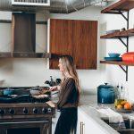 Acheter un logement occupé par un locataire: bonne ou mauvaise idée?