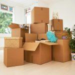 Pourquoi solliciter un professionnel pour son déménagement?