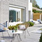 Pourquoi la terrasse est-elle un vrai atout immobilier ?